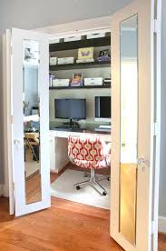 office design bedroom office decorating ideas decor functional