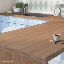 protection plan de travail bois cuisine protection plan de travail cuisine nouveau plan de travail bois