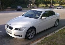 tampa used bmw cars for sale used bmw cars for sale in tampa fl