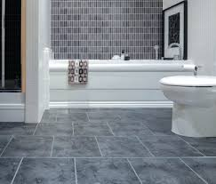 tiles bathroom floor tile ideas white bathroom floor tile