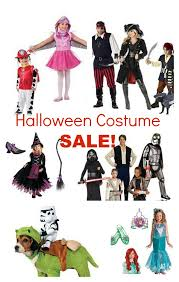Halloween Costumes Coupon Code Stacking 15 15 Halloween Costume Coupon Codes