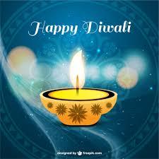 diwali cards beautiful diwali cards vector free