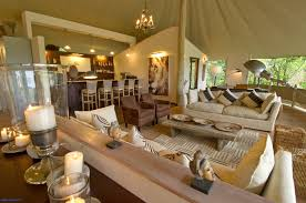 Interior Design Modern House Design In South Africa E Then