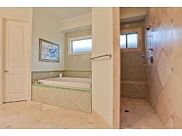 best 25 shower no doors ideas on pinterest showers with no