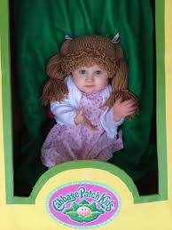 Cabbage Patch Doll Halloween Costume 25 Cabbage Patch Hat Ideas Crochet Funny