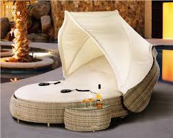 All Weather Wicker Patio Furniture Clearance by Black All Weather Wicker Patio Furniture Best All Weather Wicker