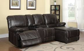 Chaise Lounge Sectional Sofa by Sofa Sofa With Chaise And Recliner Charming Sofa Sectionals With