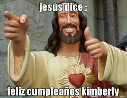 Kimberly Meme - kimberly meme annesutu
