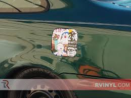 jdm sticker wallpaper sticker bomb u0026 a civic u2014 a jdm love fest