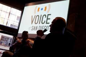 homepage u2014 voice of san diego