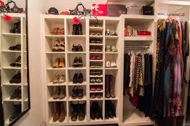 armadi per scarpe h l russel porta scarpe a colonna da appendere nell armadio per