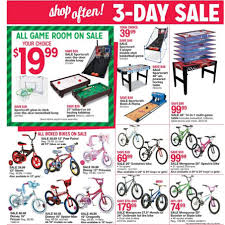 black friday tire sale 2017 kmart black friday 2017 ad deals and sale info