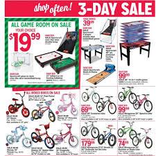 black friday bike sale kmart black friday 2017 ad deals and sale info