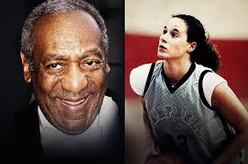 pimpandhost uploaded on february 13 2016 the one accuser who may finally bring bill cosby down for good