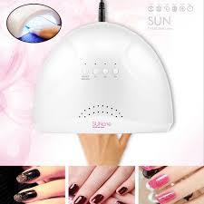 24 48w sunone professional led uv nail lamp led nail light nail
