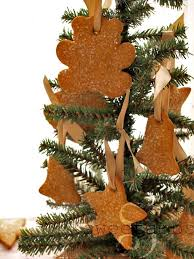 gingerbread cookie recipe for ornamentssweetambs