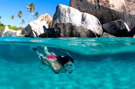islands family vacations trips getaways for