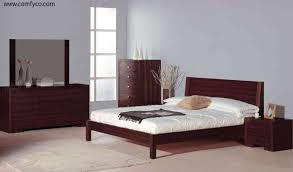 modern bedroom chair marvelous modern bedroom suites modern