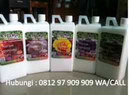 Jual Parfum Shop Surabaya parfum laundry termurah 0812 9790 9909 wa sms pewangi jual
