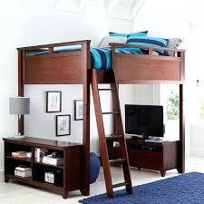 Asda Computer Desk Loft Desk Bed Size Bunk Bed Cheap Bunk Beds For Sale Loft Bed