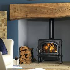 jotul f 500 stove reviews uk