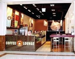 home interior shops modern coffee shops vienna modern coffee shop menu open small