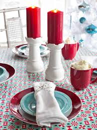 by tree s youtube s red christmas decoration ideas youtube dinner