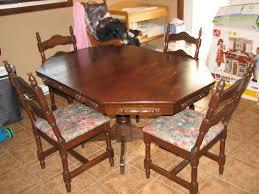 table de cuisine à vendre chaise de cuisine a vendre