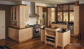merillat kitchen islands merillat beautiful kitchens