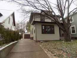 3 Bedroom Houses For Rent In Sioux Falls Sd Sioux Falls Sd 3 Bedroom Homes For Sale Realtor Com