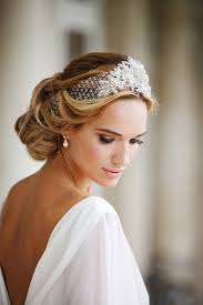 hairdos for women over 80 80 royal party hairstyle for women