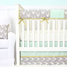 Mini Cribs by Blankets U0026 Swaddlings Baby Bedding Crib Sheets Blankets Plus