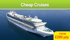 cruise destinations compare cruise destinations compare your