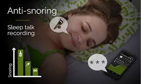 sleep as android android apps on google play