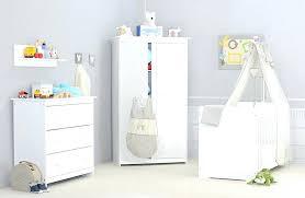 mobilier chambre pas cher meuble bebe pas cher chambre italienne pas cher chaios tout mobilier
