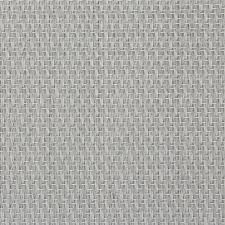 Woven Vinyl Rugs Bolon Flooring Pvc Coated Polyester Woven Vinyl Carpet Bolon