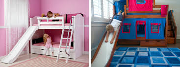 Twelve Kids Bedroom Ideas For Indoor Fun Maxtrix - Bedroom play ideas