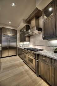 Stainless Steel Kitchen Appliance Package Deals - freestanding vs built in stove samsung home appliances customer