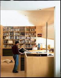 home office ideas sunset