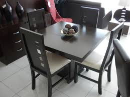 Dining Table For 4 Elegance As Best Expressed By The 4 Person Dining Table U2013 Home Decor
