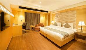 hotel the palm court ludhiana india booking com