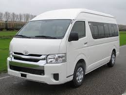 toyota hiace vip toyota hiace the latest news and reviews with the best toyota