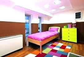 tapis pour chambre garcon moquette pour chambre bebe moquette pour chambre tapis nettoyer