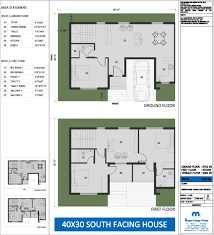 floor plan villa green off omr kelambakkam chennai green