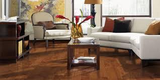 mohawk santa barbara hardwood flooring qualityflooring4less