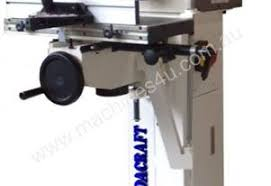 Used Woodworking Machinery Perth by Ledacraft Woodworking Machinery Perth Ledacraft Woodworking
