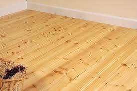 photos larch siberian wood flooring international