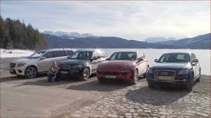porsche cayenne vs bmw x5 lovely porsche cayenne diesel vs audi q5 tdi car