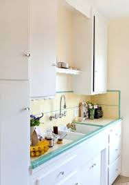 how to clean sticky wood kitchen cabinets how to clean sticky grease off kitchen cabinets how to clean sticky