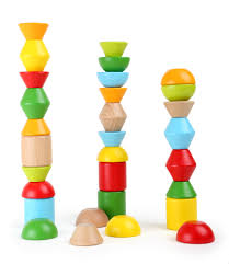 mimitoys online toyshop buy wooden toys dollhouse and